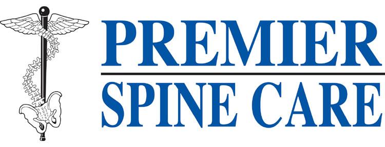 Premier Spine Care
